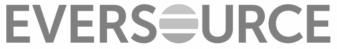 Eversource_logo_